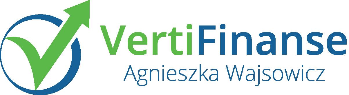Biuro Rachunkowe Verti Finansowe Agnieszka Wajsowicz